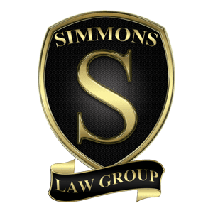 Simmon's Law Group Icon
