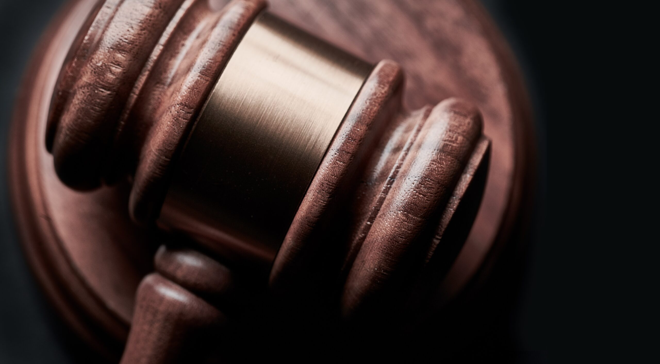 Florida No-Fault Law: What It Means & How It Can Benefit You